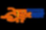 logo ecommerce rocket.png