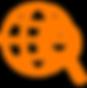 25-254360_browser-internet-communication