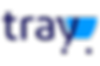 tray logo.png