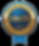 selo-xtech-certification.png