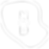 logo-ND-blanc.png