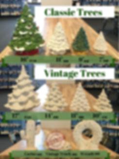 Classic Lighted Trees (1).jpg