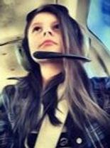 Hannah%20pilot%20pic_edited.jpg
