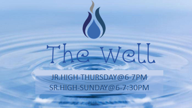 The Well (pic).png