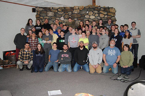 snow camp 18(full pic).jpg