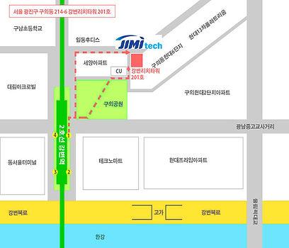 a_map1.jpg