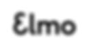 Elmo_logo_Black_Lowres.png