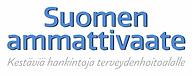 SA logo+slogan.png