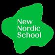 NNS-LOGO-GREEN-RGB.png