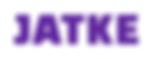 JATKE_logo_violetti_rgb.png