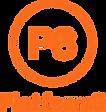 platform6-logo-orange.png