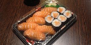 Sushi Platte.png