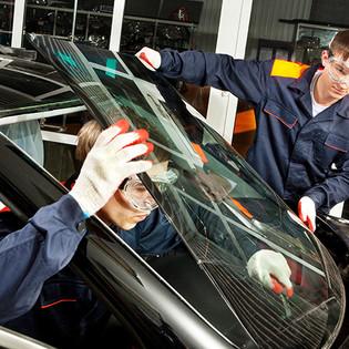 windshield-install.jpg