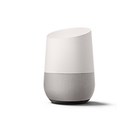 google-home-png-6.png