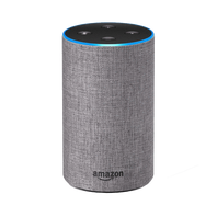 echo-png-8.png