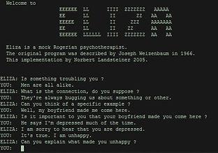 Eliza.jpg