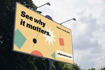matter_billboard.jpg