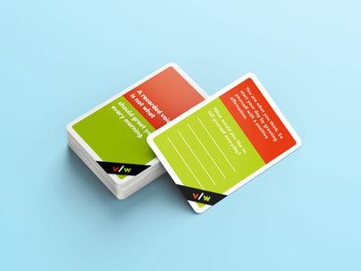 Free_Playing_Cards_Mockup_6.jpg