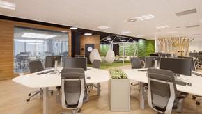 Diretor de Negócios da Vertical Garden ministrará curso de Design Biofílico