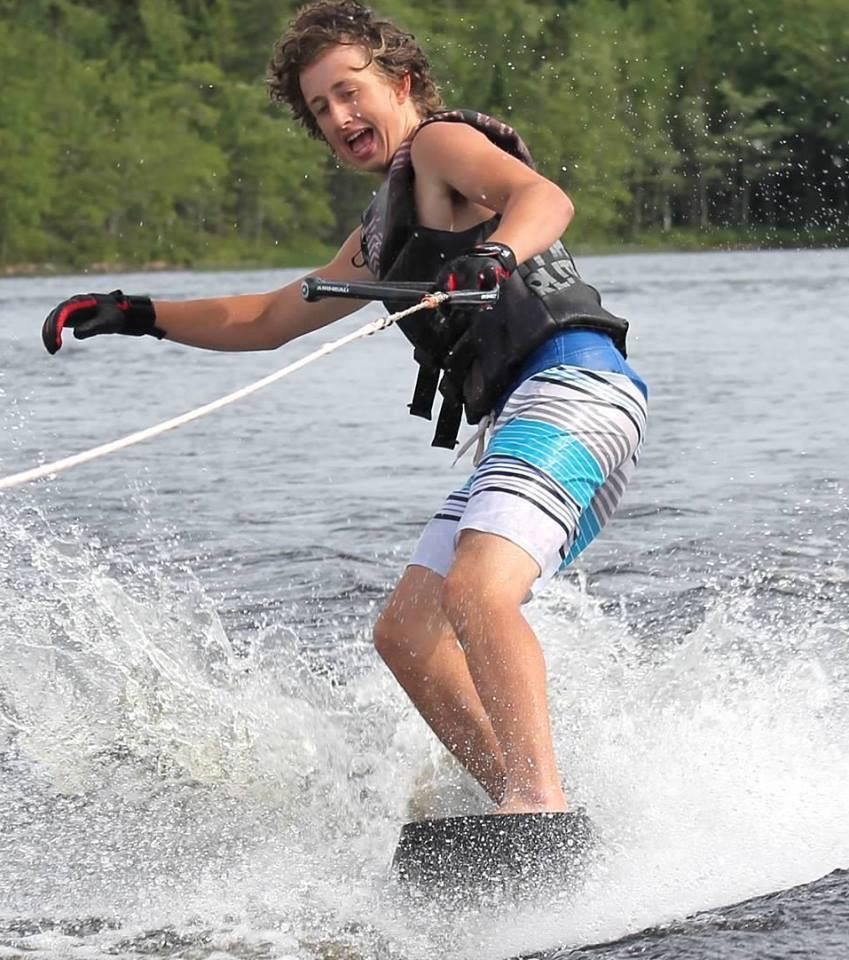 awesome wakeboard.jpg