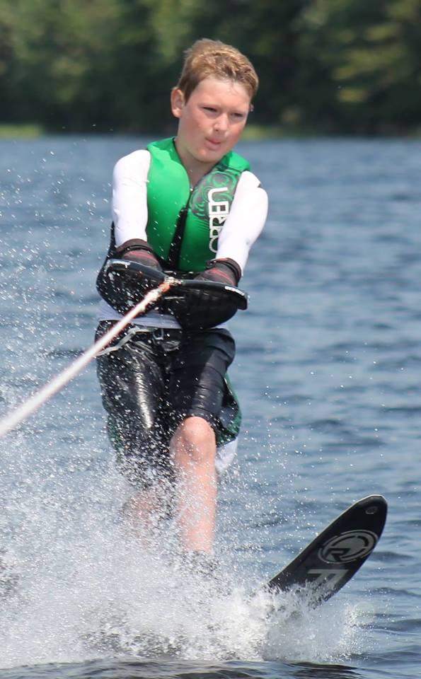 beginner slalom mccabe.jpg