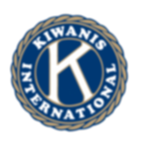 kiwanis_front_stacked_blue_gold.png