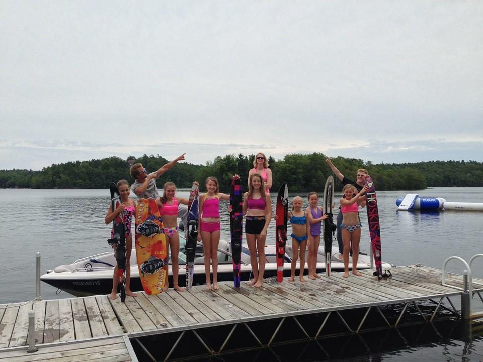 third lake group.jpg