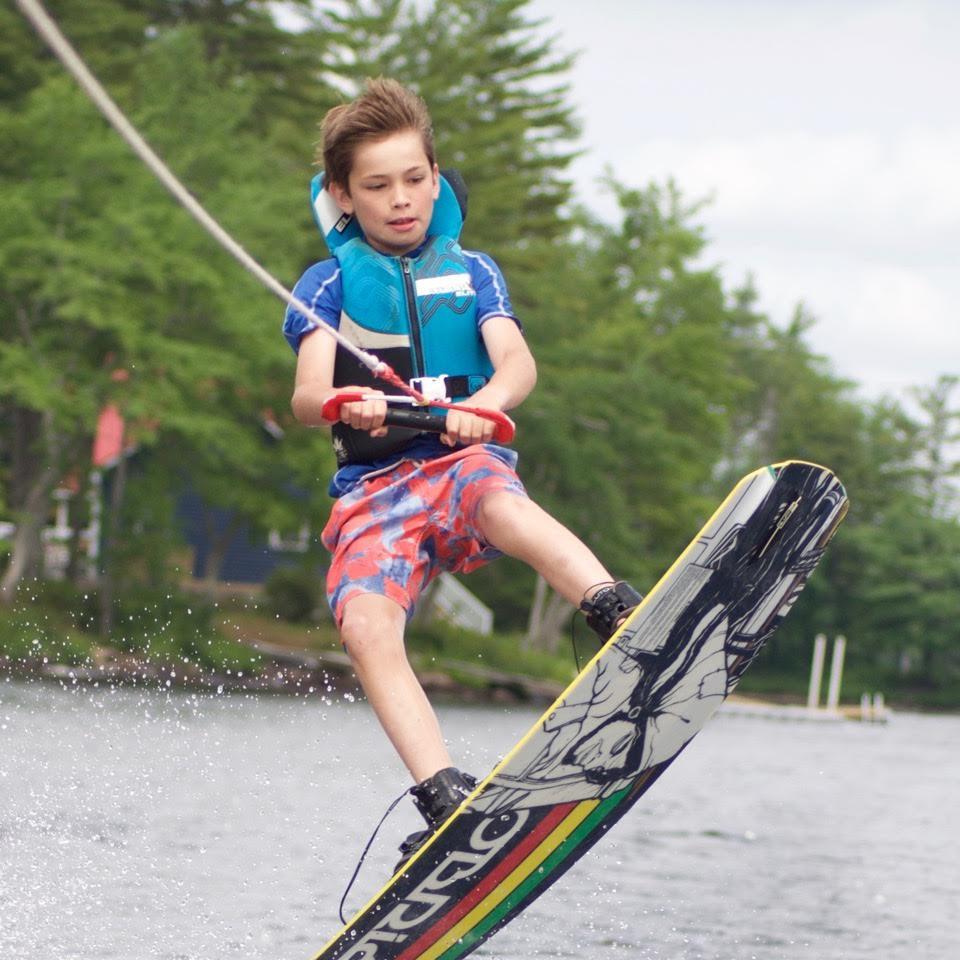 wakeboard 2017.jpg