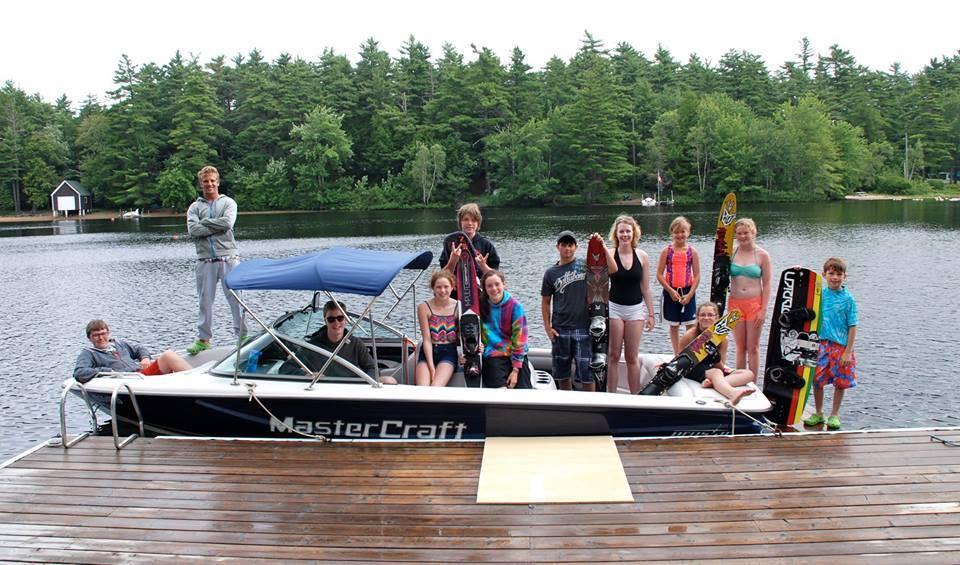 ponhook camp group on boat.jpg