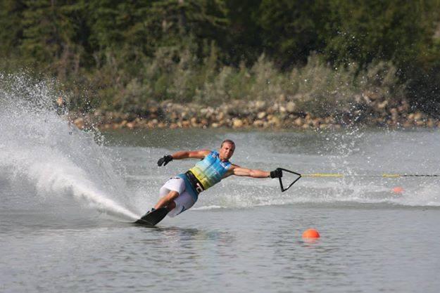 brody slalom.jpg