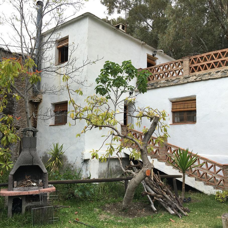 Casa La Paz