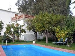 Casa La Paz 3