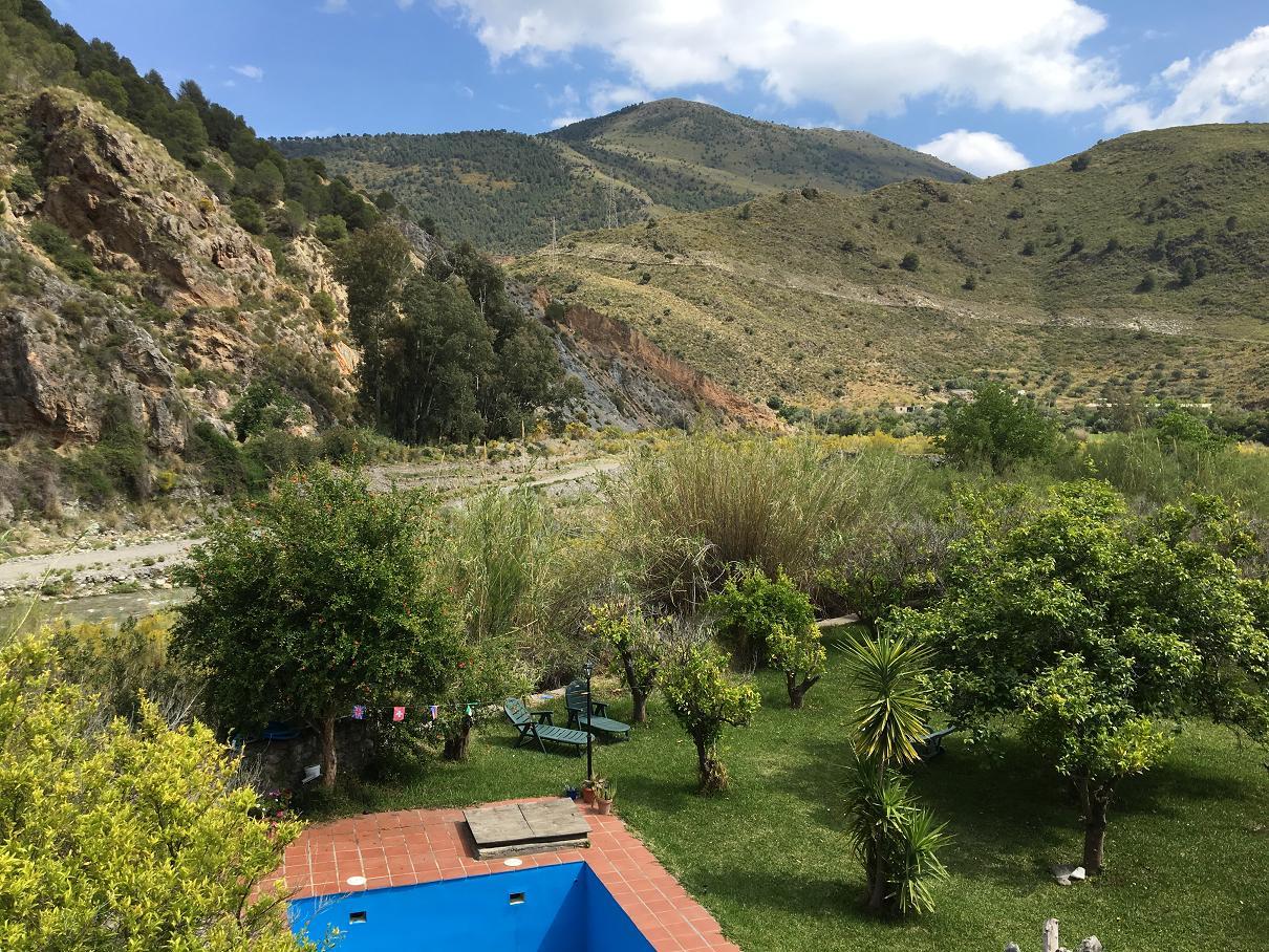 Casa La Paz 7