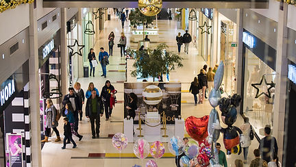 Shopping-Madrid-Mall.jpg