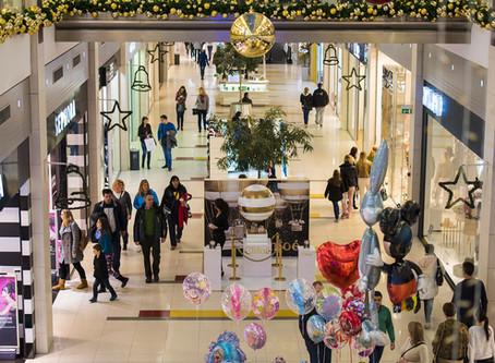 """A """"GUERRA"""" entre Shoppings e Lojistas e os efeitos da pandemia do coronavírus"""