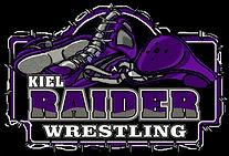 Kiel Wrestling Club