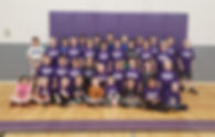 2019 Youth Group Picture.jpg