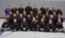 2018 Team Photo.JPG