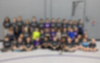 2020 Group Picture.jpg