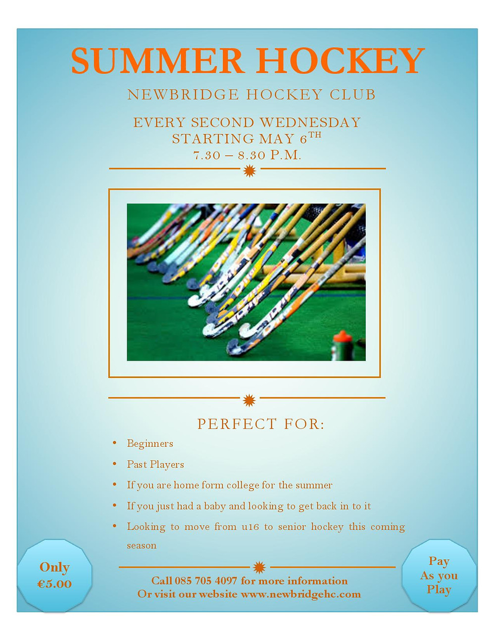 SummerHockey2015-page-001.jpg