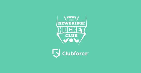 Clubforce-Image.png