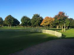 Golf Classic 2015