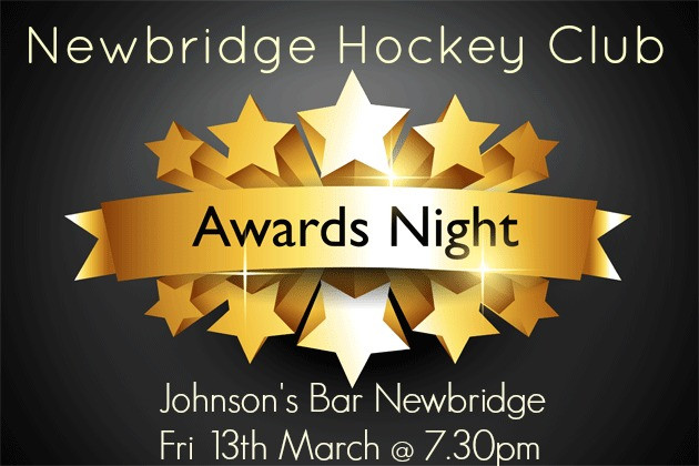awards-night.jpg