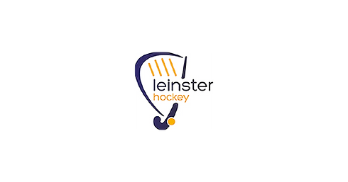 Leinster Hockey.png