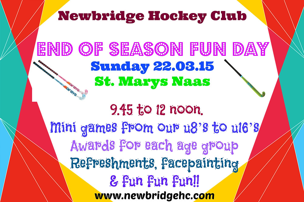 Newbridge HC Fun Day .jpg