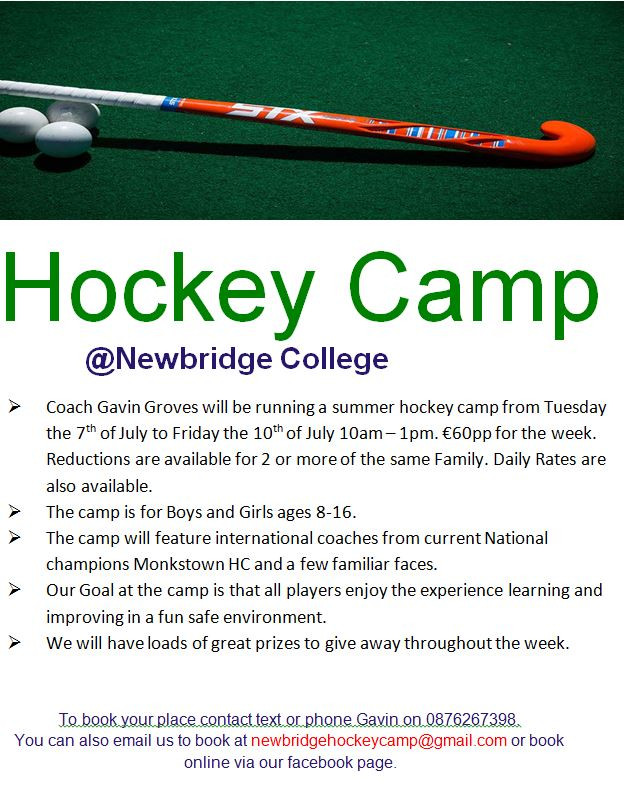 Hockey Camp 2015 poster.JPG