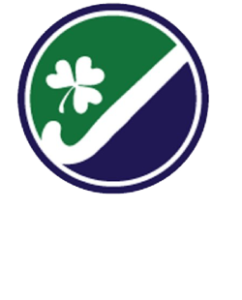 Hockey Ireland - Covid 19 Guidelines Update 03/09/21