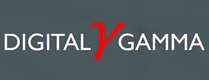 Digital Gamma.PNG