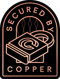 1.Secured-by-Copper.png
