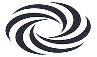 Black pinwheel.PNG